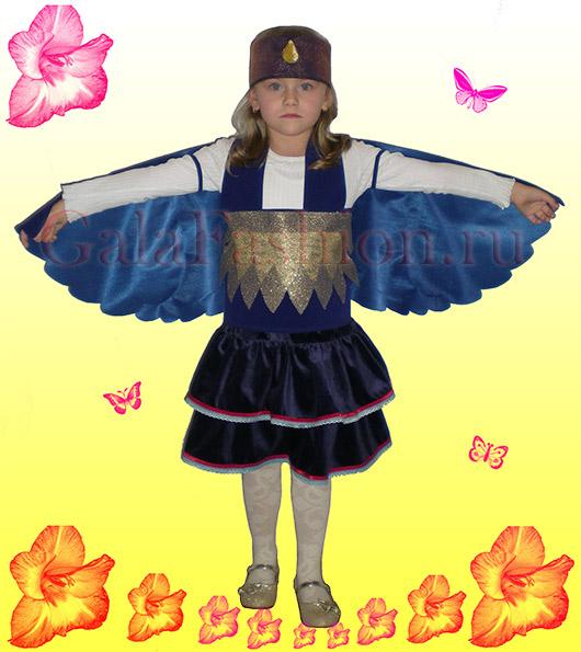 Карнавальные костюмы петрушки своими руками