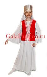 Карнавальный детский костюм 377595f3753fd