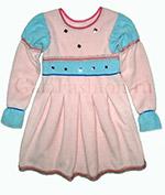 Купить нарядное детское платье. Тверь