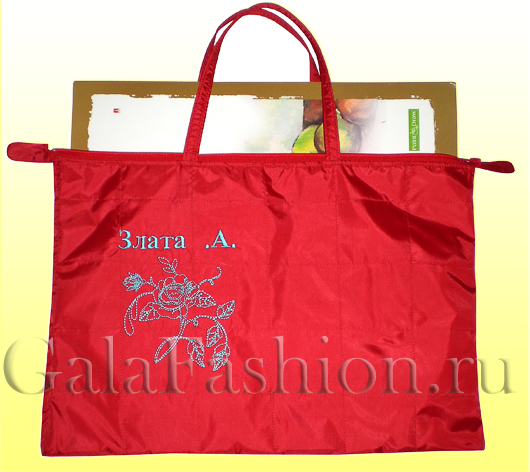 сумка для художника + фотокарточки. сумка для художника + фото. сумка...
